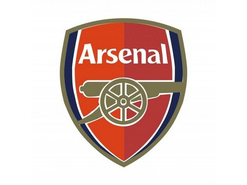 ArsenalCrest.jpg