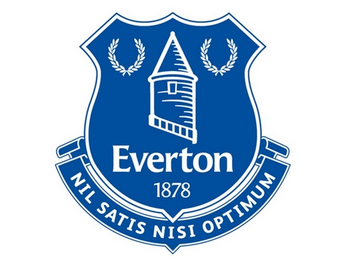 EvertonCrest.jpg