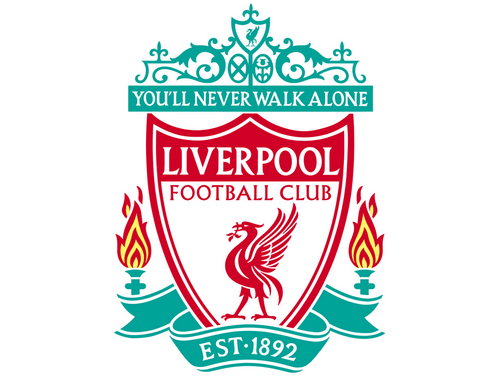 LiverpoolCrest.png