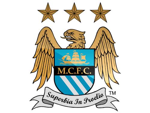 ManchesterCityCrest.png