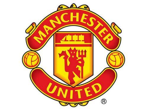 ManchesterUnitedCrest.jpeg