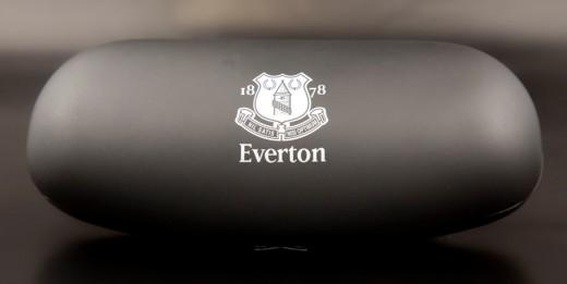 everton-3.jpg