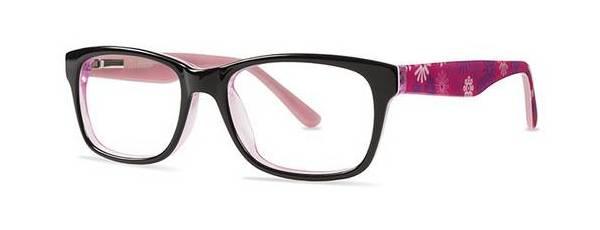 Lazer-Jnr-2134_Black-Pink-Main.jpg