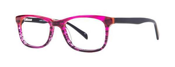 Lazer-Junior_2150-Pink-1130-resize.jpg